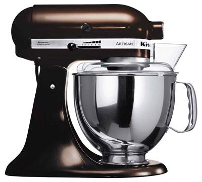 kitchen aid 475 watt mixer
